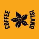 Coffee Island Ιπποκράτειο
