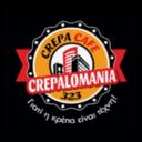 Crepalomania 323