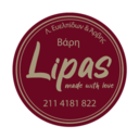 Lipas Made With Love