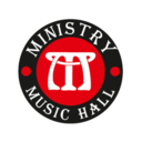 Ministry Music Hall