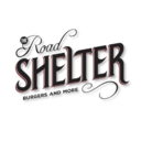 The Road Shelter Burgers and more
