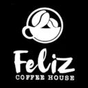 Feliz coffee house