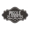 Puzzle The Premium Food
