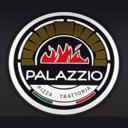 Pallazzio