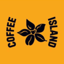 Coffee Island Αιτωλικού