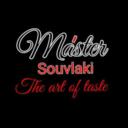 Master Souvlaki