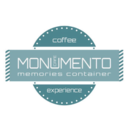 Monumento Cafe