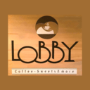 Lobby Coffee Sweets & More