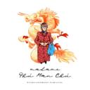 Madame phu man chu