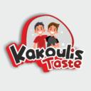 Kakoulis Taste