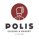 Polis cuisine and bakery