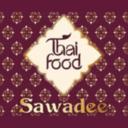 Thai food Sawadee