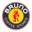 Bruno coffee stores