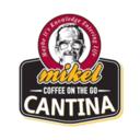 Mikel Cantina