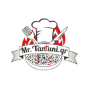 Mr. Tantuni