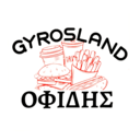 Gyrosland Οφίδης
