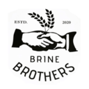 Brine Brothers