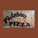 Pijohnny pizza
