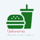 Gastronomia Alternative Cozinha & Cafeleria