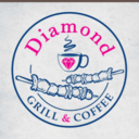 Diamond Grill & Coffee