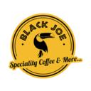 Black Joe