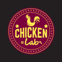 Chicken lab