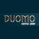 Duomo Coffee Shop