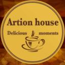 Artion house