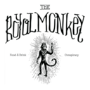 The royal monkey