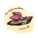Chococreta cafe