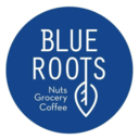 Blue roots