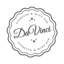 Da Vinci espresso bar