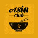 Asia Club