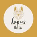Lupus Bistro