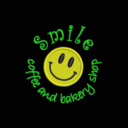 Smile coffee & bakery shop