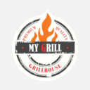 My grill