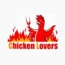 Chicken lover's