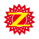 Mini market Z