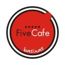 Five cafe
