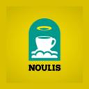 NOULIS