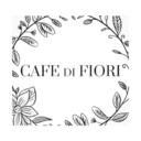 CAFE DI FIORI