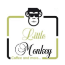 Little Monkey