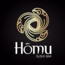 HOMU SUSHI BAR