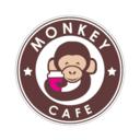 Monkey cafe