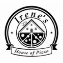 Irene's House Of Pizza