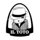 IL Toto Roastery Boutique new