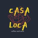Casa loca coffee & more