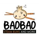 Bao bao steam buns & more