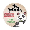 Ta Panda