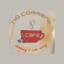 No Comment Cafe